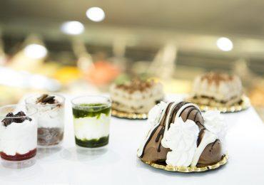 semifreddi gelateria magie jesi