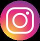 instagram gelateria magie jesi